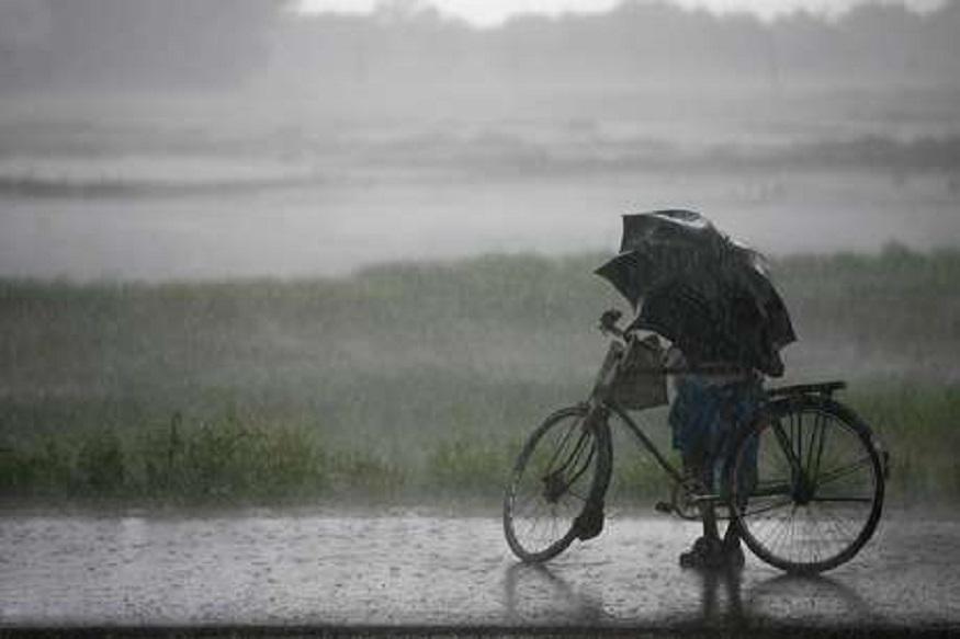 या मान्सूनमध्ये जेवढा पाऊस येणार तेवढाच फायदा होणार, असा येईल पैसा