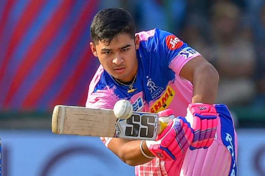 राजस्थान रॉयल्सकडून खेळताना त्याने केकेआरविरुद्ध केलेल्या कामगिरीनंतर रियान पराग चर्चेत आला होता.  त्या सामन्यात रियानने 31 चेंडूत 47 धावा केल्या होत्या.