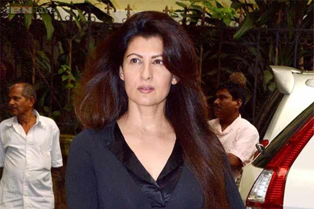 माजी 'मिस इंडिया' संगीत बिजलानीने बॉलिवूडमध्ये आपलं नशीब आजमावल्यानंतर १९९६ मध्ये तिने भारताचा माजी कर्णधार मोहम्मज अजरुद्दीनशी लग्न केलं. १६ वर्षांच्या संसारानंतर दोघांनी घटस्फोट घेण्याचा निर्णय घेतला. संगीतालाही मुल झालं नाही.
