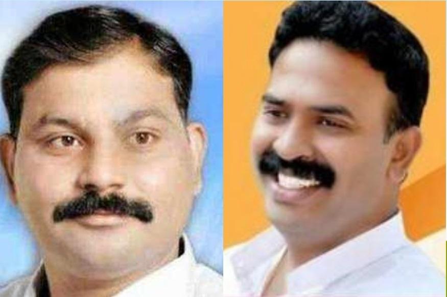 माढा निवडणूक निकाल 2019 : संजय शिंदे की रणजितसिंह, कोण घेणार आघाडी?
