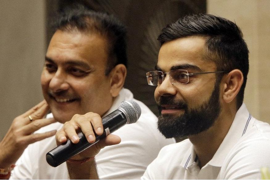 World Cup : 'फक्त भारतीय लष्करासाठी आम्ही वर्ल्ड कपमध्ये लढणार'