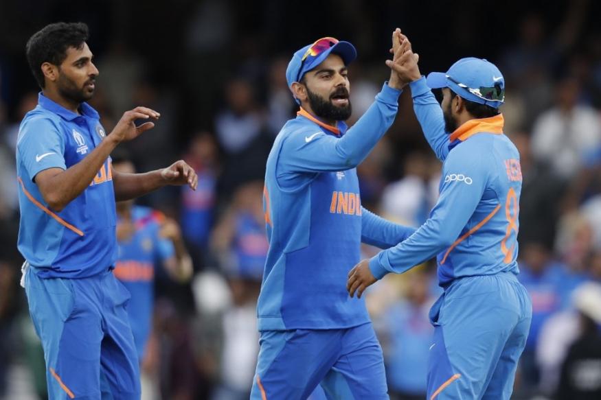 IND vs AFG : जे इंग्लंडलाही नाही जमलं असा पराक्रम करण्यास टीम इंडिया सज्ज!