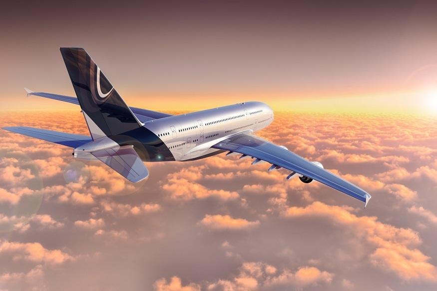 SBI च्या डेबिट कार्डानं बुक करा विमानाचं तिकीट, मिळवा 'इतका' डिस्काउंट