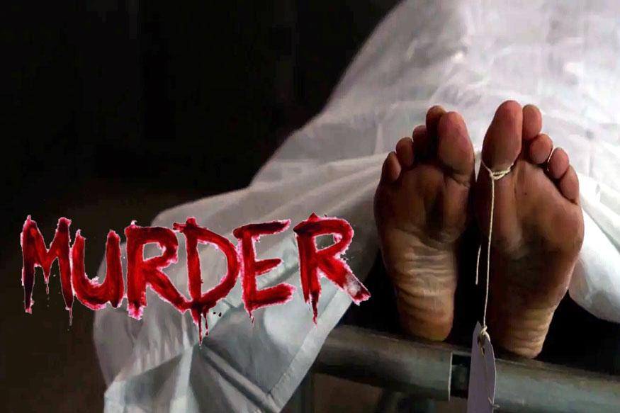 विरारमध्ये बिअरशॉपवर आलेल्या 26 वर्षीय तरुणाची निर्घृण हत्या
