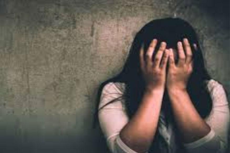 गँगरेप प्रकरणात न्याय मिळत नसल्याची भावना; पीडितेची आत्महत्या