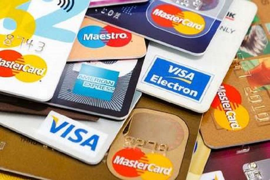 'या' बँकेत खातं उघडलंत तर मिळतील 3 डेबिट कार्डस् आणि बऱ्याच सुविधा