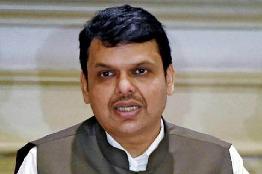'तुम्ही एकनाथ खडसेंना अडवाणी केलं', मुख्यमंत्री फडणवीसांवर गंभीर आरोप