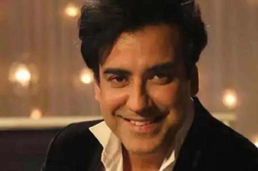 'या' अभिनेत्यावर होता बलात्काराचा आरोप, आता सलमान खानच्या शोमध्ये घेणार एण्ट्री Salman Khan | Bigg Boss | Karan Oberoi