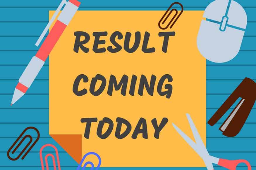 NEET Result : मेडिकल विद्यार्थ्यांना 'ऑल द बेस्ट' ntaneet.nic.in इथे पाहा प्रवेशपरीक्षेचा निकाल