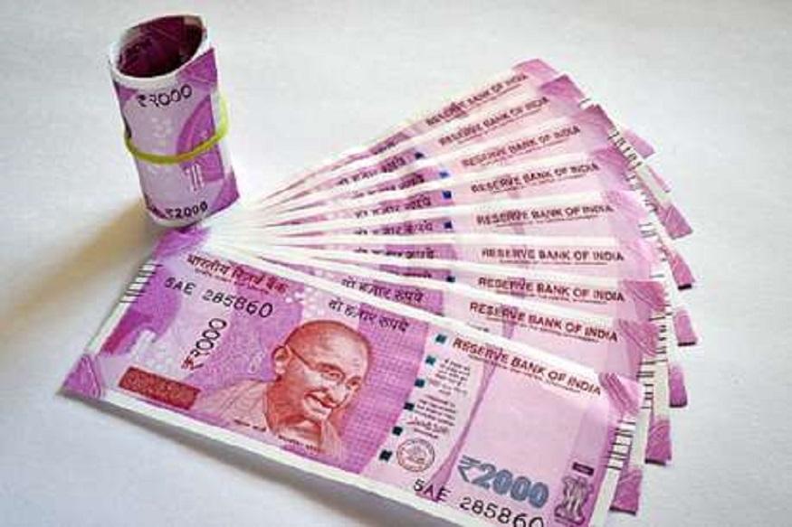 दर महिन्याला 80 हजार रुपये कमवण्याची संधी, सुरू करा 'हा' शानदार बिझनेस
