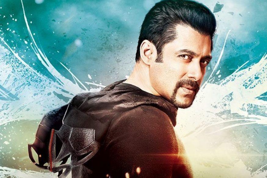 सलमान खानची प्रमुख भूमिका असलेला 2014मध्ये आलेला 'किक' हा सिनेमा साजिद नाडियाडवालानं दिग्दर्शित केला होता. हा सिनेमा 2009मध्ये आलेल्या याच नावाच्या तेलुगू सिनेमाचा रिमेक आहे.
