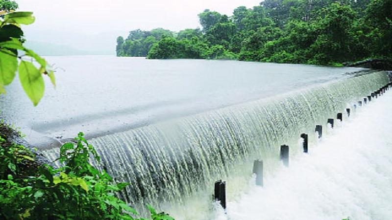 मुंबईवर पाणीकपातीचं संकट आणखी गडद? काय म्हणाले महापौर