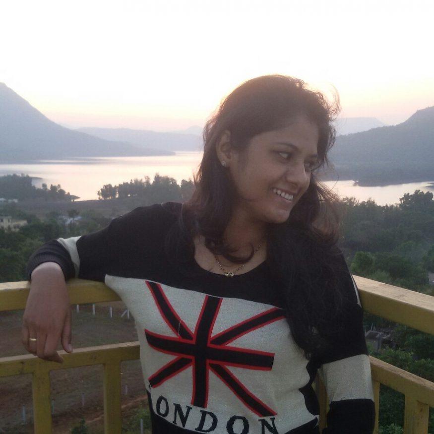 29 वर्षीय प्रेमा पाटील कॉमर्सच्या पोस्ट ग्रॅज्युएट आहेत. 2010 मध्ये सब इन्स्पेक्टर म्हणून त्या महाराष्ट्र पोलीस दलात रुजू झाल्या.