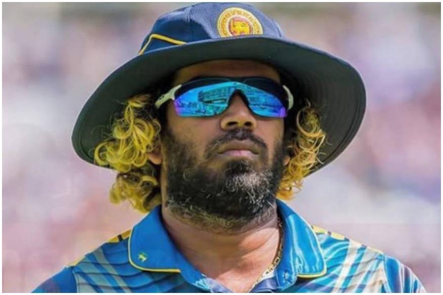 मलिंगाचे वय 35 असून तो प्रशिक्षक म्हणून यापुढे क्रिकेटमध्ये राहणार असल्याचं समजतं. ऑस्ट्रेलियात कोणत्याही संघाचा तो प्रशिक्षक होऊ शकतो असं म्हटलं जात आहे.
