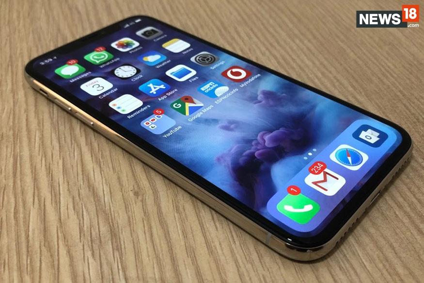 मोबाईलवर अॅप वापरताना ते सुरक्षित आहेत याची खात्री करा. ज्यामध्ये इन्क्रिप्शन असेल त्यातून केलंल चॅट कोणीही वापरू शकत नाही. अॅपलचे iMessage आणि फेसबुक, व्हॉटसअॅपला एंड टू एंड इन्क्रिप्शन फीचर आहे.