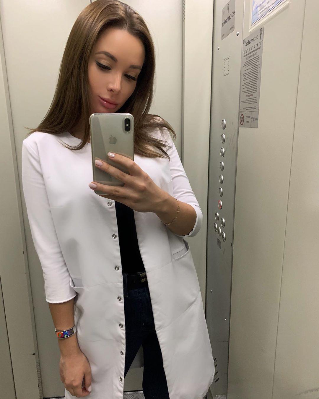 तिच्याशी संपर्क होत नसल्याने तिच्या आई-वडिलांनी पोलिसांत तक्रार दाखल केली. (फोटो - Instagram)