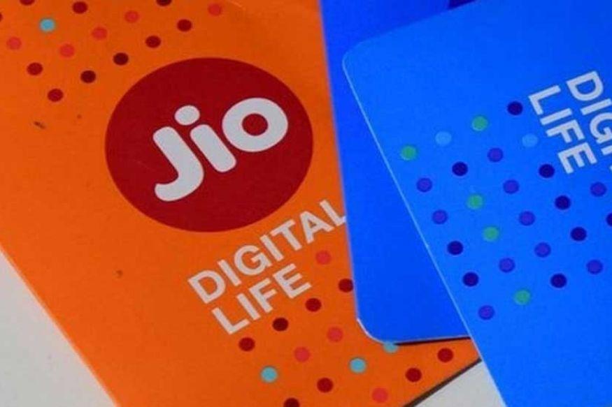 जिओचा धमाका: 200 रुपयात मिळवा अनलिमिडेट फायदे!