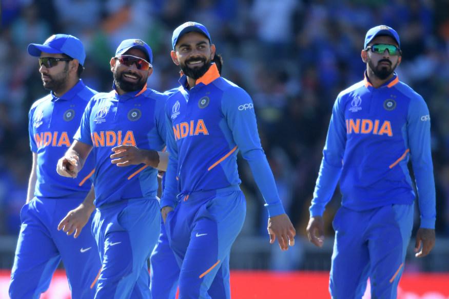 IND vs WI : वेस्ट इंडिज दौऱ्यावर जाणार विराट कोहली, मात्र 'या' नावांबाबत सस्पेन्स कायम