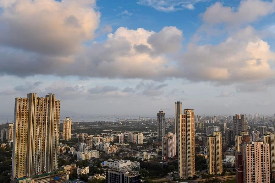 सिडकोची नवी मुंबईत 86 हजार 700 घरांची बंपर लॉटरी, असा भरा फॉर्म