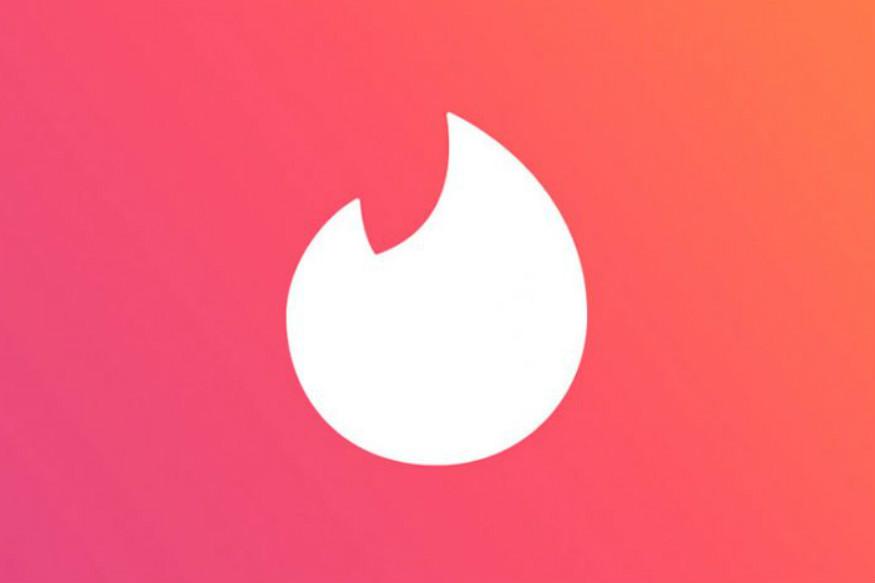 ऑनलाइन डेटिंगचे अनेक अॅप्स सध्या लोकप्रिय आहेत. यातील टिंडरवर प्रत्येक मिनिटाला 14 लाख वेळा स्वाइप केले जाते.