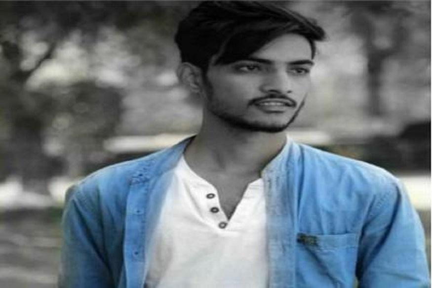 इंजिनिअरिंगच्या एका विषयात नापास झाल्यानं विद्यार्थ्याची आत्महत्या
