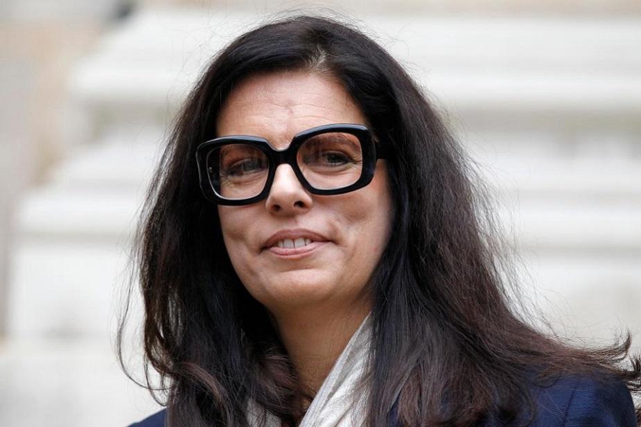जगातल्या सर्वांत श्रीमंत स्त्रीबद्दल माहिती आहे का? फ्रान्स्वा बेटनकोर्ट मायर हे तिचं नावं. एक ब्युटी प्रॉडक्ट्सच्या जगप्रसिद्ध कंपनीची ही मालकीण आहे. फोर्ब्सने प्रसिद्ध केलेल्या यादीत त्या जगातल्या सर्वात श्रीमंत महिला ठरल्या आहेत.