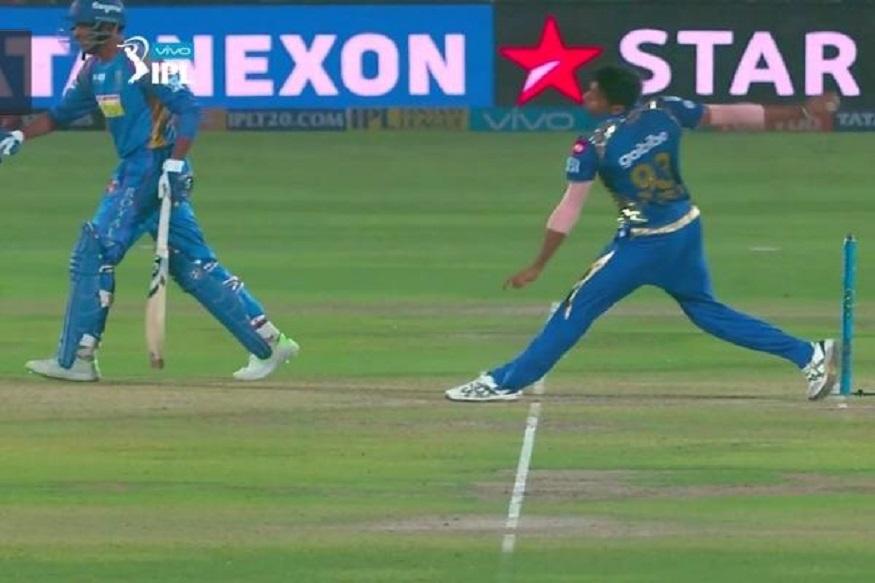 आता नो-बॉलवरून होणार नाही राडा, ICCने घेतला 'हा' मोठा निर्णय!