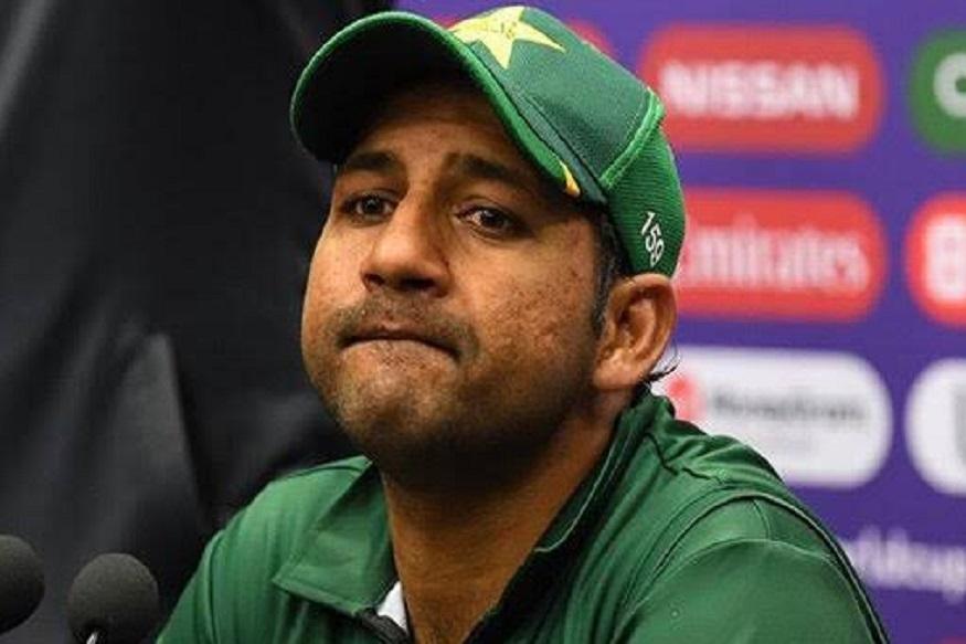 World Cup : सेमीफायनलसाठी पाकिस्तानची धडपड पाहून तुम्हाला हसू आवरणार नाही!