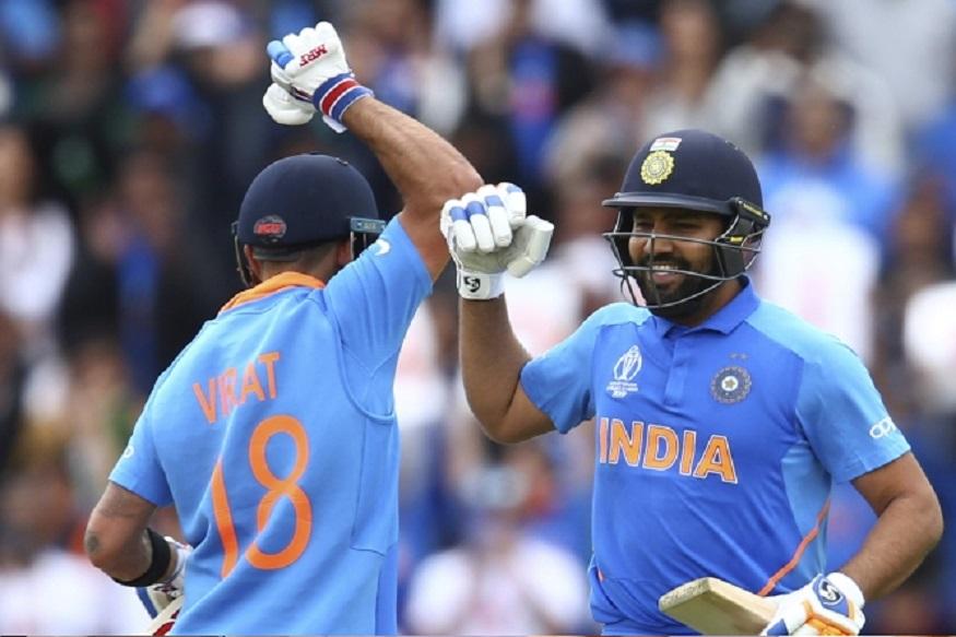 भारतीय संघ वेस्ट इंडीज दौऱ्यावर 3 ऑगस्टपासून जाणार आहे. यात तीन टी 20, तीन एकदिवसीय आणि दोन कसोटी सामने खेळले जातील. दौऱ्याची सुरुवात टी 20 मालिकेपासून होणार आहे. त्यानंतर एकदिवसीय मालिका 8 ऑगस्ट तर कसोटी मालिका 22 ऑगस्टला सुरू होणार आहे.