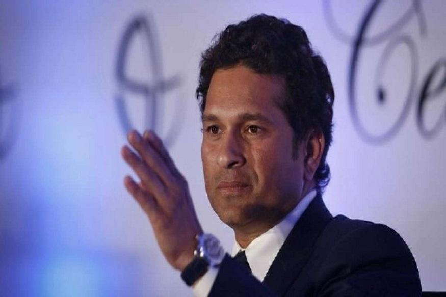 सचिन, गांगुली नाही तर 'हे' तीन दिग्गज क्रिकेटपटू निवडणार भारताचे नवे कोच