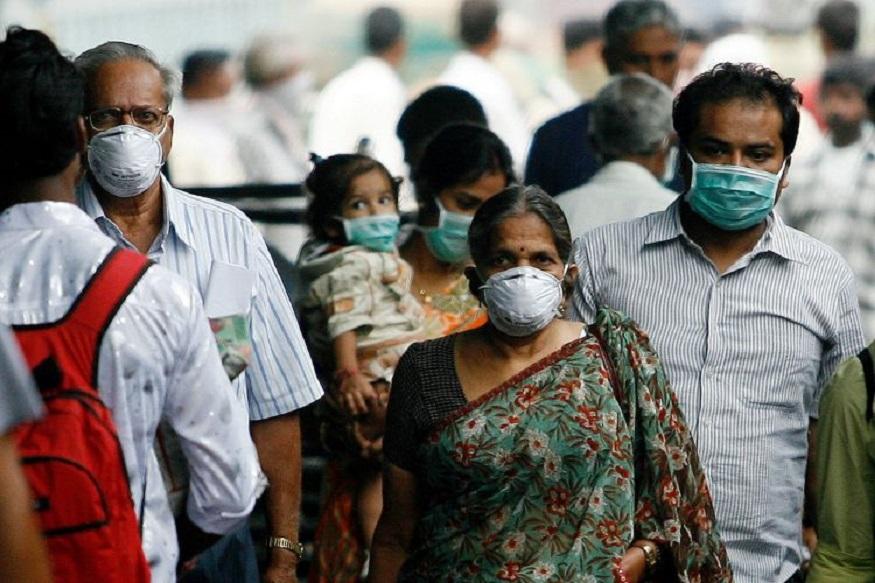 Alert : या आजारांचा धोका वाढतोय, 'ही' लक्षणं दिसली तर दुर्लक्ष नको