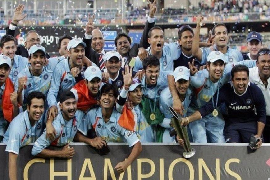 एकदिवसीय क्रिकेट आणि कसोटी क्रिकेटच्या तुलनेत टी20 ची लोकप्रियता सर्वाधिक आहे. भारतात आयपीएलने टी20 मध्ये तर वेगळीच उंची गाठली. भारतासह इतर देशांमध्येही लीग सुरू झाली. भारतानेच टी20 चा पहिला वर्ल्ड कप जिंकला. दक्षिण आफ्रिकेत 2007 मध्ये हा वर्ल्ड कप झाला होता.