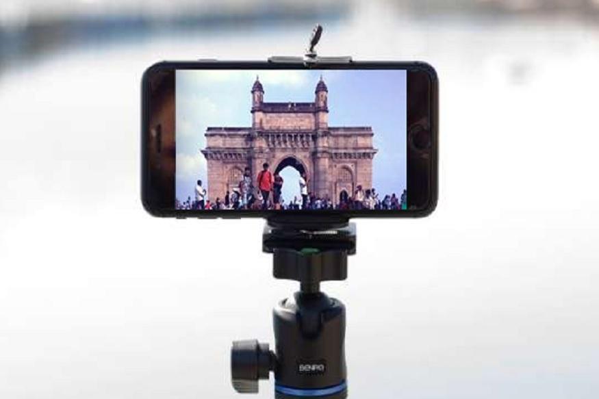 World Photography Day : या Apps शिवाय तुमची फोटोग्राफी पूर्ण होऊ शकत नाही