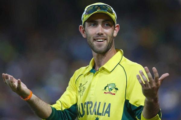 दरम्यान हसन अलीनंतर आता आणखी एक मोठा क्रिकेटपटू भारतीय तरूणीशी विवाह बंधनात अडकणार आहे. हा क्रिकेटपटू आहे ऑस्ट्रेलियाचा अष्टपैलू खेळाडू ग्लेन मॅक्सवेल.