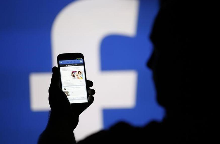 सोशल नेटवर्किंग साइट फेसबुकनं इन्स्टाग्राम आणि व्हॉटसअॅपला खरेदी केलं आहे. मात्र आतापर्यंत फेसबुकबद्दल कोणतीही माहिती या अॅप्सवर नव्हती.