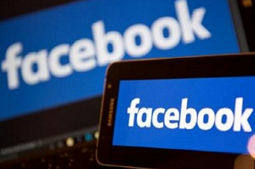 लवकरच इन्स्टाग्रामचं नाव 'Instagram from Facebook' आणि व्हॉटसअॅपचं नाव  'WhatsApp from Facebook'करण्यात येणार आहे.