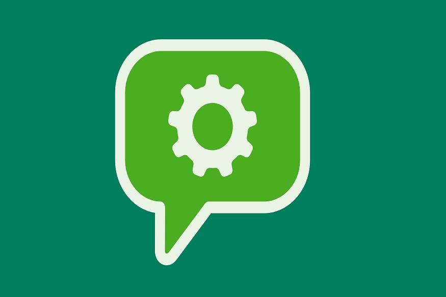 WhatsApp Update : नव्या फीचरमुळं इंटरनेट नसलं तरी वापरता येणार