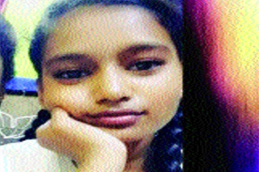 परीक्षा सुरू होण्याआधी दहावीच्या विद्यार्थिनीचा मृत्यू, नवी मुंबईतील घटना