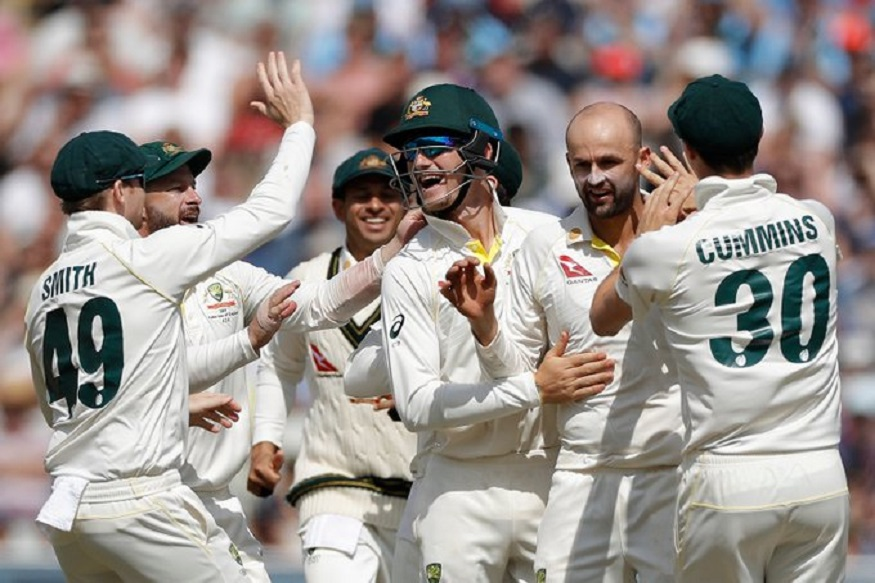 स्टीव्ह स्मिथ आणि डेव्हिड वॉर्नर यांचे संघान पुनरागमन झाल्यानंतर ऑस्ट्रेलियाचा संघ आणखी मजबूत झाला आहे. अशेस मालिकेत पहिल्या सामन्यातील विजयानंतर त्यांनी आयसीसी टेस्ट चॅम्पियनशीपमध्ये आपले खाते उघडले आहे. ऑस्ट्रेलियाला येत्या काळात पाकिस्तान आणि भारत यांच्याविरोधात सामने खेळायचे आहेत. त्यामुळं त्यांच्याकडे आयसीसी टेस्ट चॅम्पियनशीप जिंकण्याची संधी आहे.