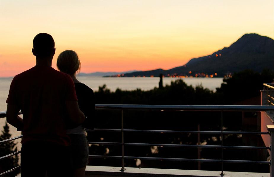 जोडप्यांमध्ये अनेकदा शारीरिक संबंधांमध्ये अरुचीवरून वाद होतात. हे वाद एवढे टोकाला जातात की अनेकदा जोडप्यांमध्ये घटस्फोटही होतात.