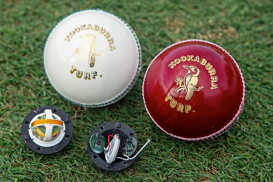 Image result for Smart Ball