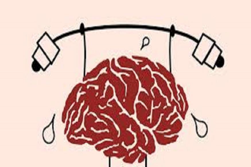 एखादं काम नियमितपणे त्याच त्या पद्धतीने केलं की, त्याची सवय होते. मेंदू त्यावर विशेष काम करत नाही. म्हणून सतत नवीन काम शिकायला हवं.