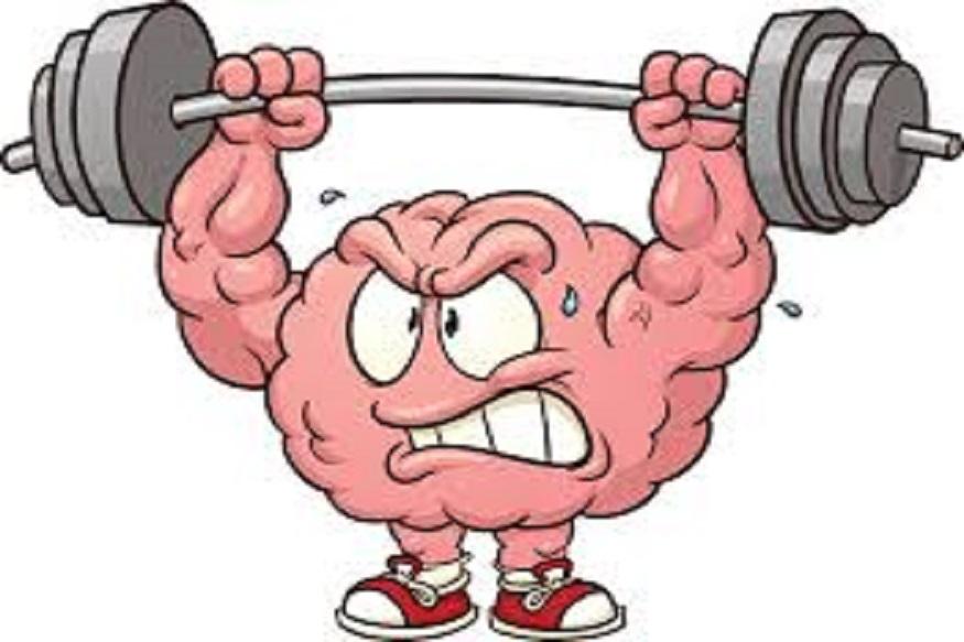 मेंदूलाही आवश्यक असतो व्यायाम, या 7 गोष्टी केल्या नाहीत तर होतील गंभीर परिणाम