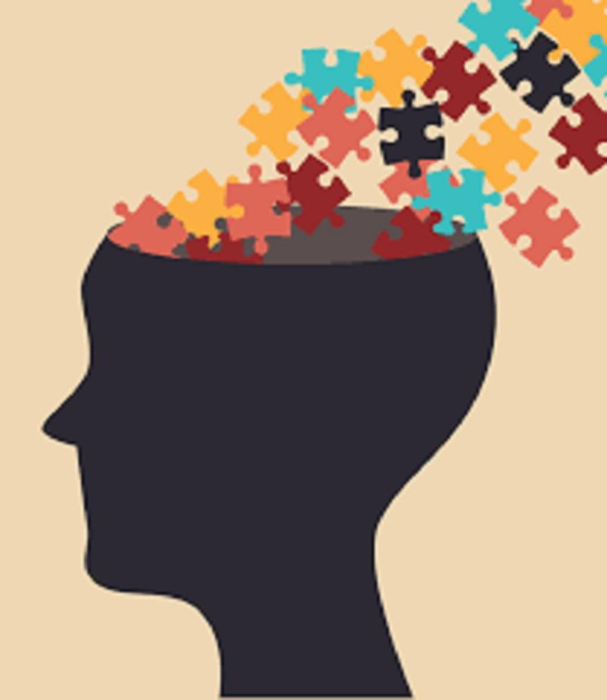 मेंदूला खाद्य दिलं पाहिजे, नाहीतर तो गंजतो असं लोक म्हणतात ते खोटं नाही, हे मेंदूविज्ञानात संशोधन करणारे शास्त्रज्ञही मान्य करतात.