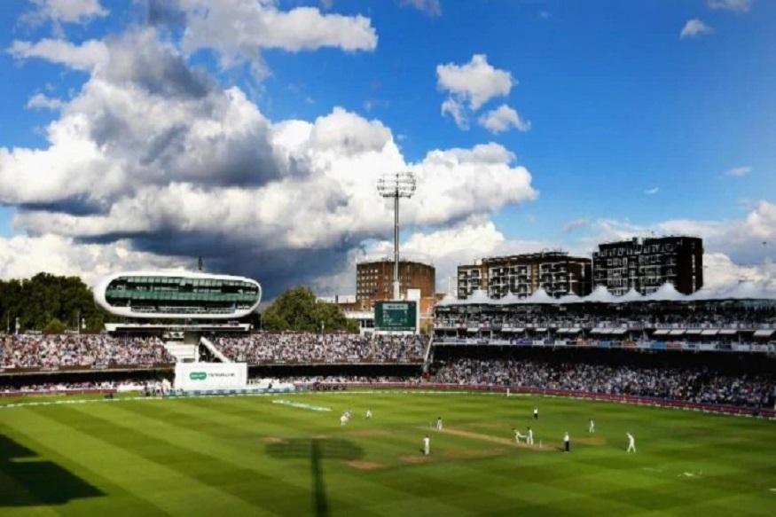 ऑलिम्पिकमध्ये होणार क्रिकेटचा समावेश, ICCनं सांगितली 'ही' डेडलाईन!