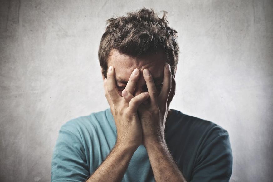 फोबिया हा एक प्रकारचा मानसिक आजार आहे, यात व्यक्तीला एका विशिष्ट गोष्टीची भीती असते. प्रत्येकवेळी वास्तव गोष्टींबद्दल भीती वाटते असं नाही तर अनेकदा ही भीती काल्पनिक गोष्टींवरही असू शकते.