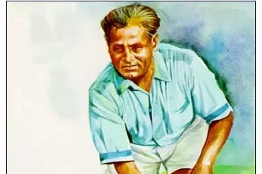 हॉकीचे जादुगार अशी ओळख असलेल्या ध्यानचंद यांचा जन्म 29 ऑगस्ट 1905 अलाहाबाद येथे झाला. भारतीय खेळासाठीचं अनन्य साधारण योगदान पाहून आपल्याकडे त्यांच्या जन्म दिन हा 'राष्ट्रीय क्रीडादिन' म्हणून साजरा केला जातो.
