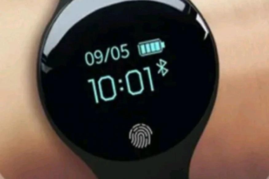 गेटचं हे ब्रेसलेट स्मार्टफोनशी कनेक्ट करता येतं. हे कनेक्ट झाल्यानंतर फोनमधून निघणारा आवाज लहरींमध्ये परावर्तीत होऊन तर्जनीपर्यंत जातो आणि तिथून युजर्सला कॉल उचलण्यासाठी बोट कानावर टच करावं लागेल.