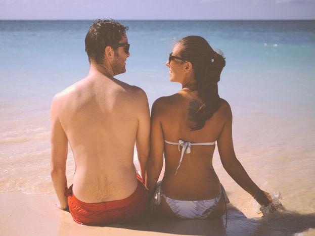 सेक्स लाइफ एन्जॉय करण्यासाठी शरीरातील उर्जेची पातळी चांगली असणं आवश्यक आहे. एनर्जीसाठी प्रोटीन आणि विटामिन युक्त डाएट करणं आवश्यक आहे.
