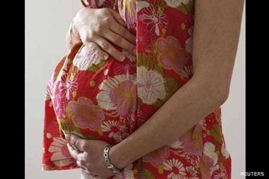 या संशोधनात 20 ते 24 वर्षांपर्यंत, 20 ते 35 वर्षांपर्यंत आणि 15 ते 19 वर्षांपर्यंत मुलांना जन्म देणाऱ्या महिलांच्या आरोग्यावर वयाचा काय फरक पडतो हे स्पष्ट करण्यात आलं आहे. भविष्यात त्यांना काही गंभीर समस्यांनां सामोरं जावं लागू शकतं का याचा खुलासाही या संशोधनात केला गेला आहे.